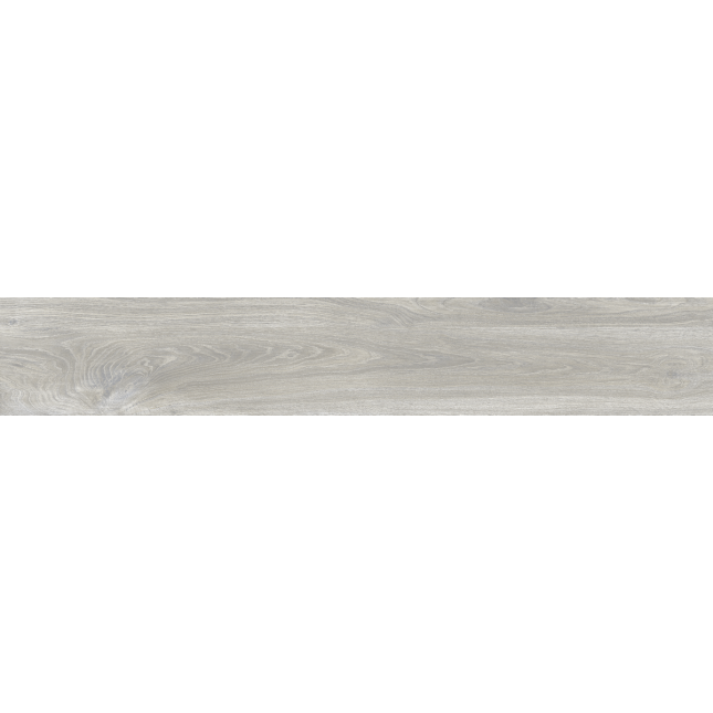 GRS11-19S Ajanta-Acacia 1200x200x10