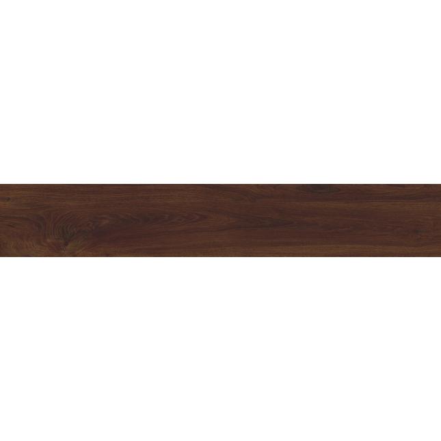 GRS11-11S Ajanta-Amaranth 1200x200x10