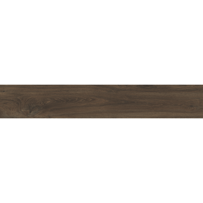 GRS11-12S Ajanta-Merbau 1200x200x10