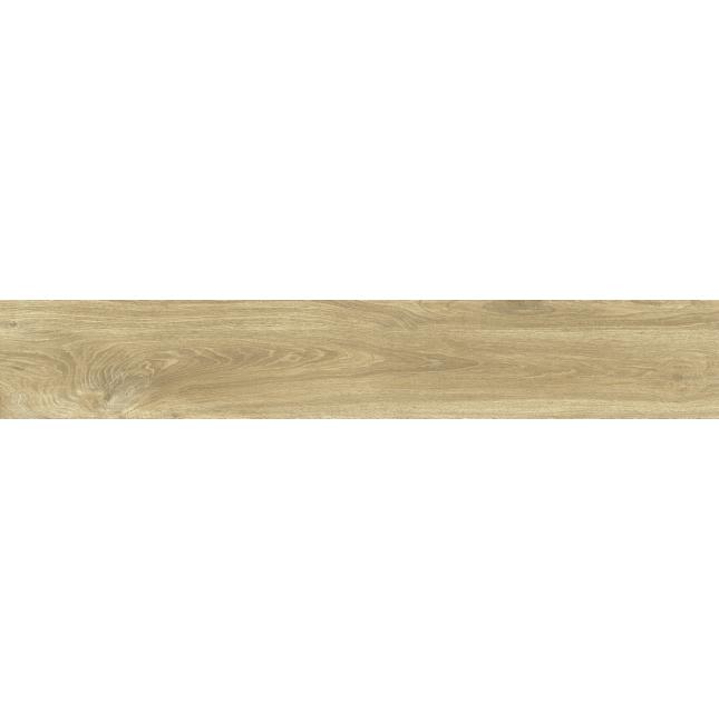 GRS11-16S Ajanta-Oak 1200x200x10
