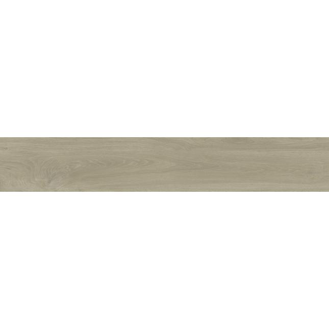 GRS11-15S Ajanta-Oliva 1200x200x10