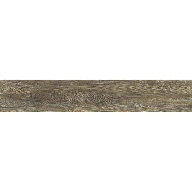 GRS12-21S Arbel-Bubinga 1200x200x10