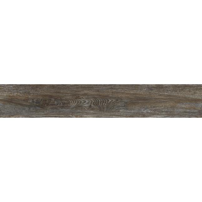 GRS12-22S Arbel-Kempas 1200x200x10
