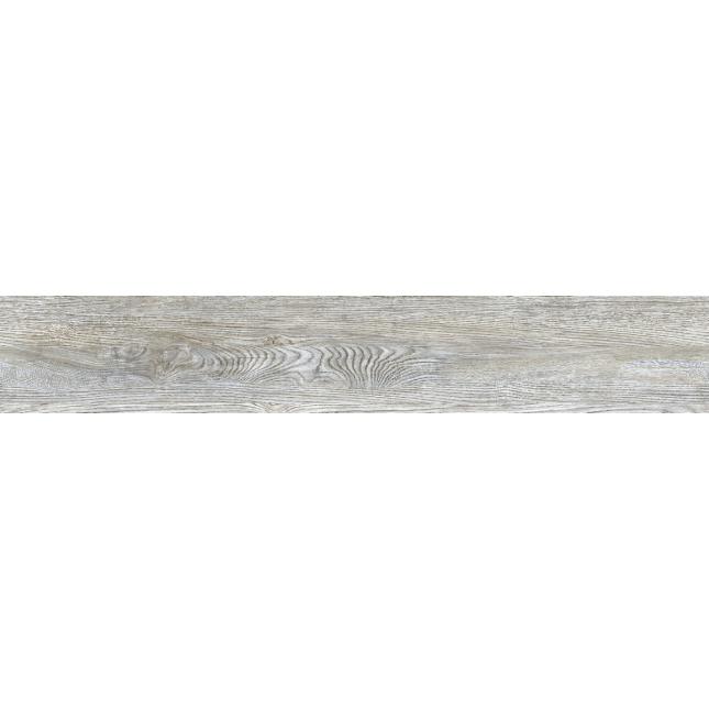 GRS12-23S Arbel-Meranti 1200x200x10