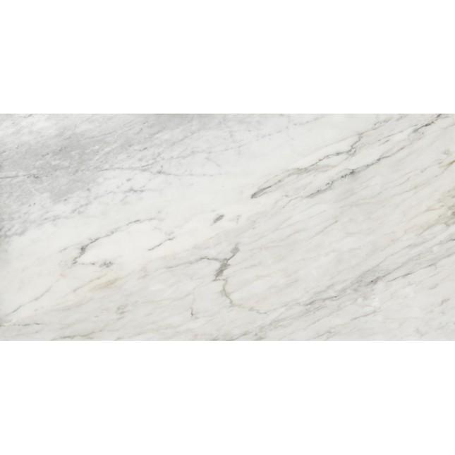 GRS01-18 Ellora - Ashy 1200x600x10