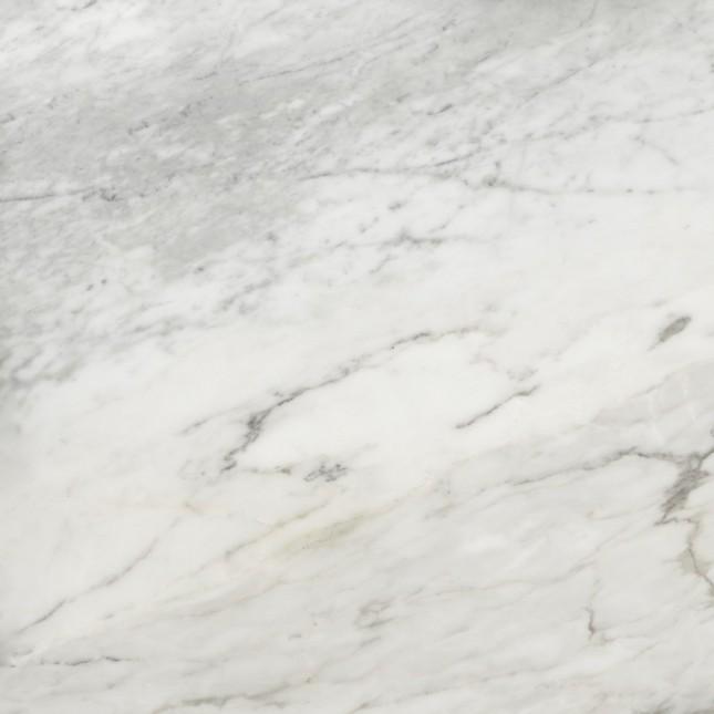 GRS01-18 Ellora - Ashy 600x600x10