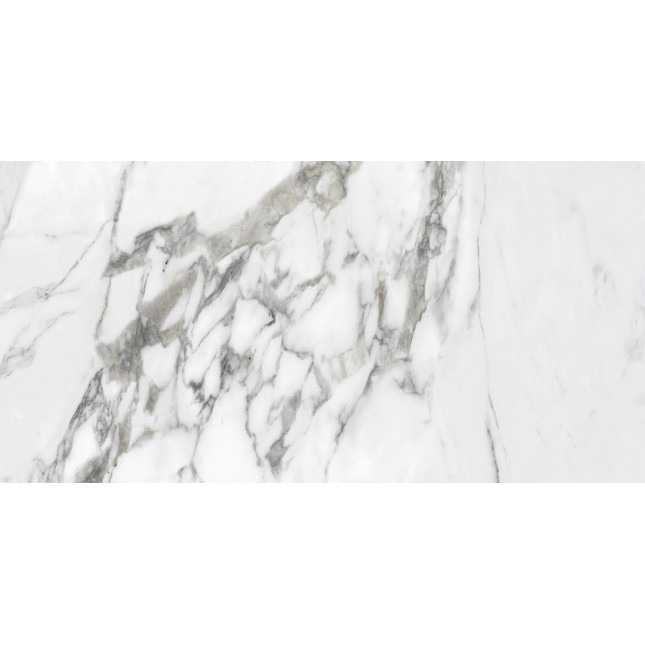 GRS01-15 Ellora - Zircon 1200x600x10