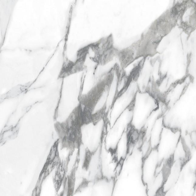 GRS01-15 Ellora - Zircon 600x600x10