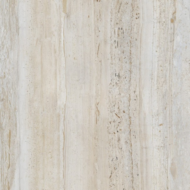 GRS03-16 Gila - Tapioca 600x600x10
