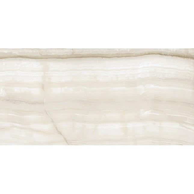 GRS04-17 Lalibela - Blanch 1200x600x10
