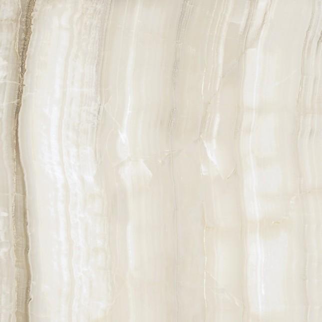 GRS04-17 Lalibela - Blanch 600x600x10