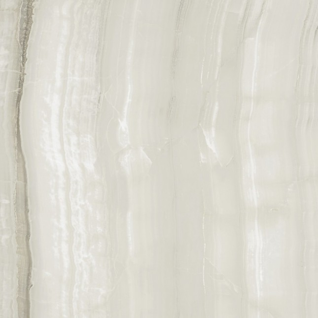 GRS04-07 Lalibela - Drab 600x600x10