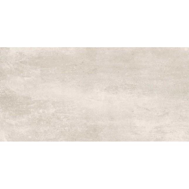GRS07-17 Madain - Blanch 1200x600x10