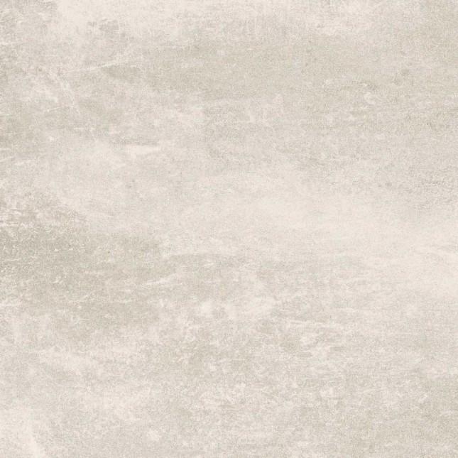 GRS07-17 Madain - Blanch 600x600x10