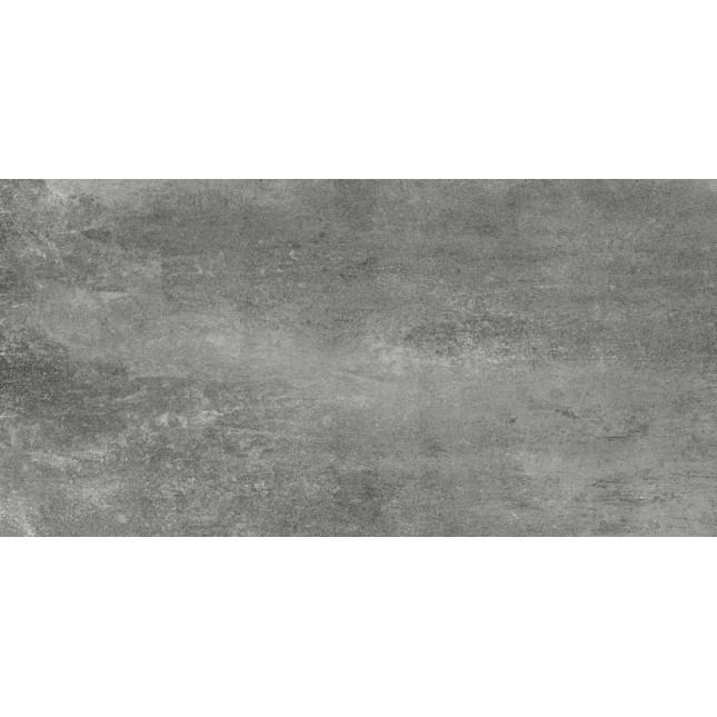 GRS07-03 Madain - Carbon 1200x600x10