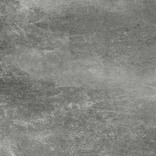 GRS07-03 Madain - Carbon 600x600x10