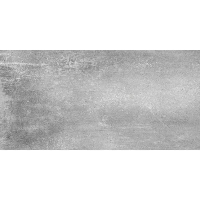 GRS07-06 Madain - Cloud 1200x600x10