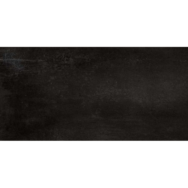 GRS07-01 Madain - Plumb 1200x600x10