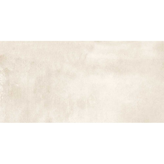 GRS06-17 Matera - Blanch 1200x600x10