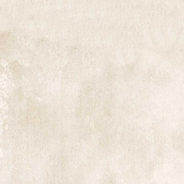 GRS06-17 Matera - Blanch 600x600x10