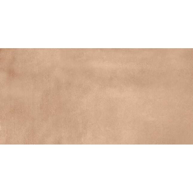 GRS06-26 Matera - Earth 1200x600x10