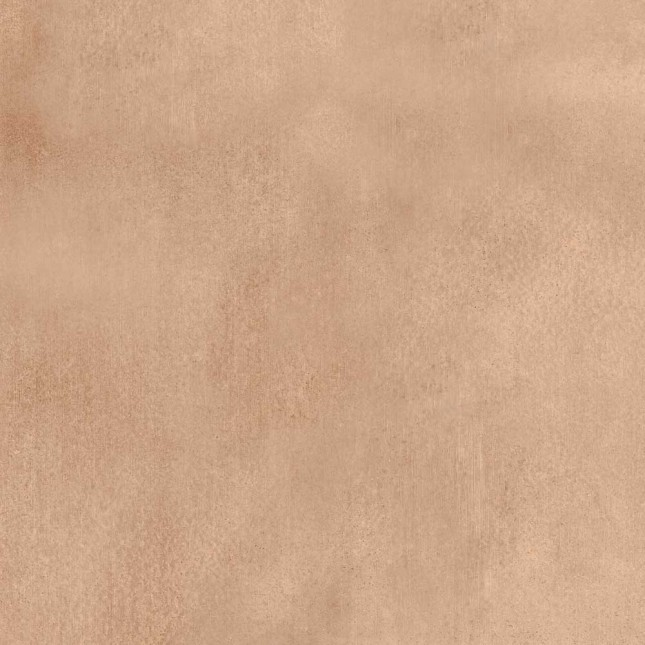GRS06-26 Matera - Earth 600x600x10