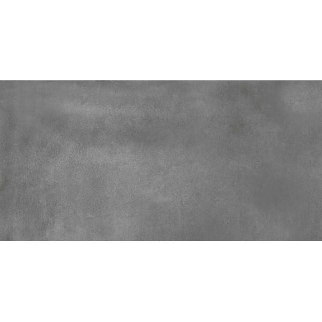 GRS06-04 Matera - Eclipse 1200x600x10