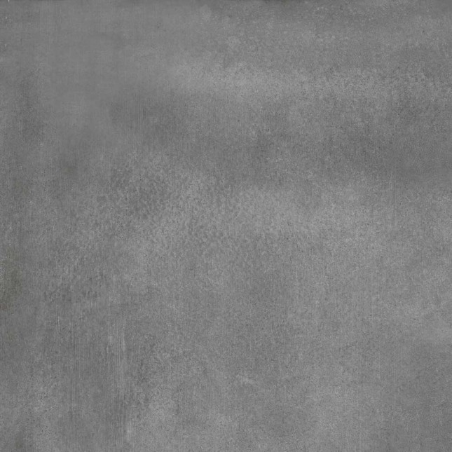 GRS06-04 Matera - Eclipse 600x600x10