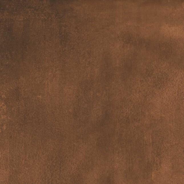 GRS06-24 Matera - Oxide 600x600x10