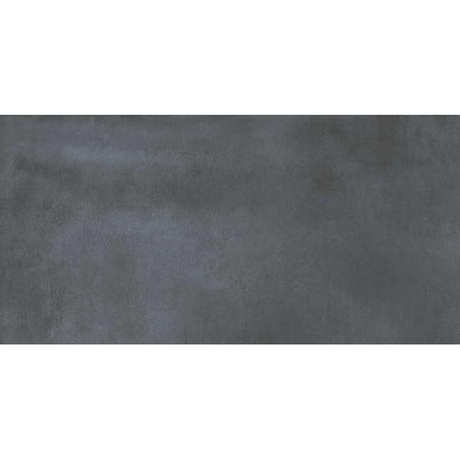 GRS06-02 Matera - Pitch 1200x600x10