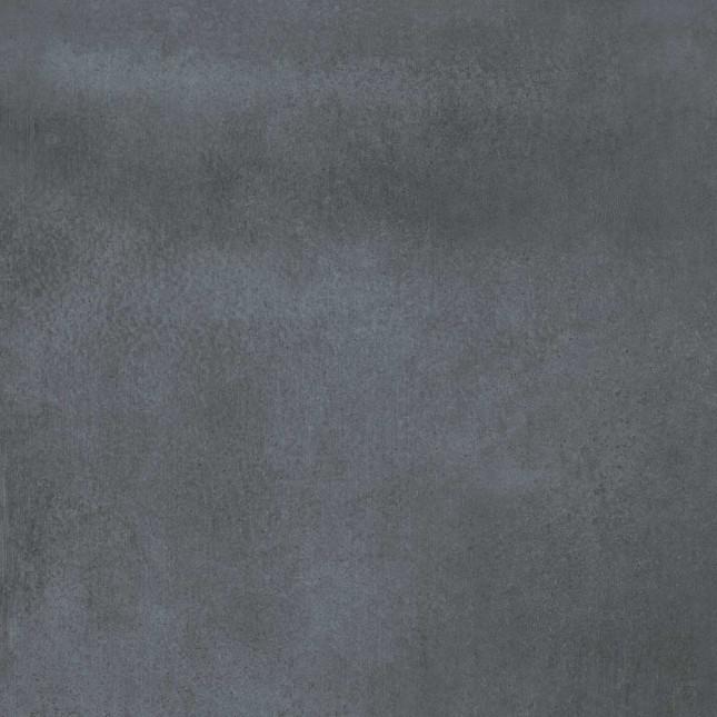GRS06-02 Matera - Pitch 600x600x10
