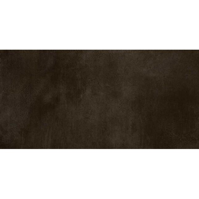 GRS06-01 Matera - Plumb 1200x600x10