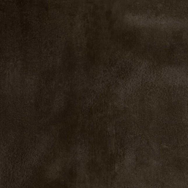 GRS06-01 Matera - Plumb 600x600x10
