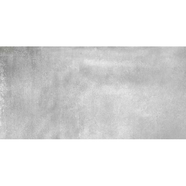 GRS06-05 Matera - Steel 1200x600x10