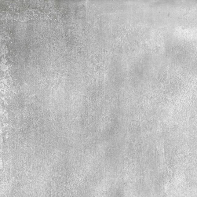 GRS06-05 Matera - Steel 600x600x10