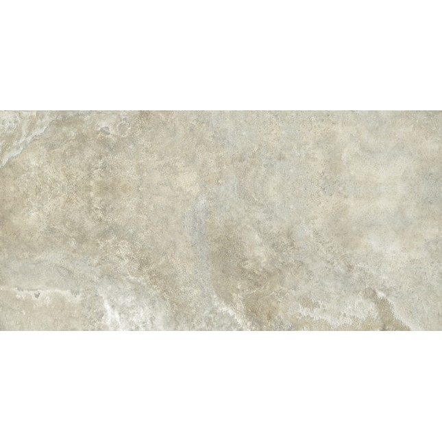 GRS02-27 Petra - Limestone 1200x600x10