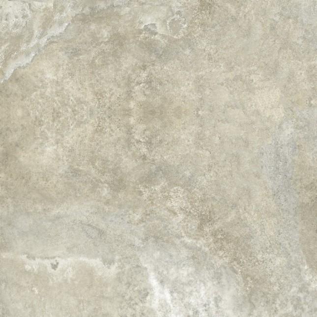 GRS02-27 Petra - Limestone 600x600x10