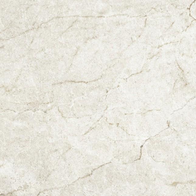 GRS02-19 Petra - Magnezia 600x600x10