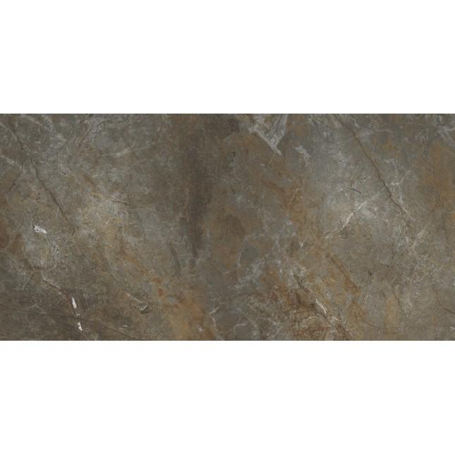 GRS02-05 Petra - Steel 1200x600x10