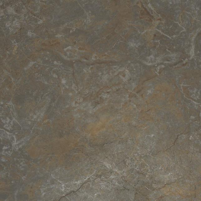 GRS02-05 Petra - Steel 600x600x10