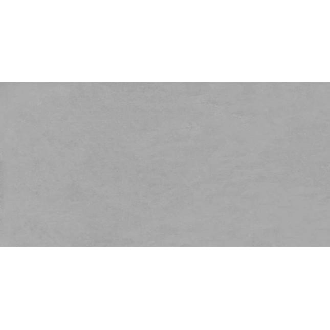 GRS09-09 Sigiriya - Clair 1200x600x10