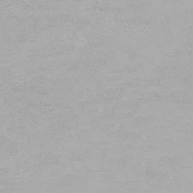 GRS09-09 Sigiriya - Clair 600x600x10