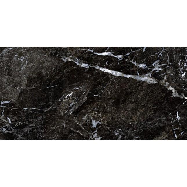 GRS05-03 Simbel - Carbon 1200x600x10