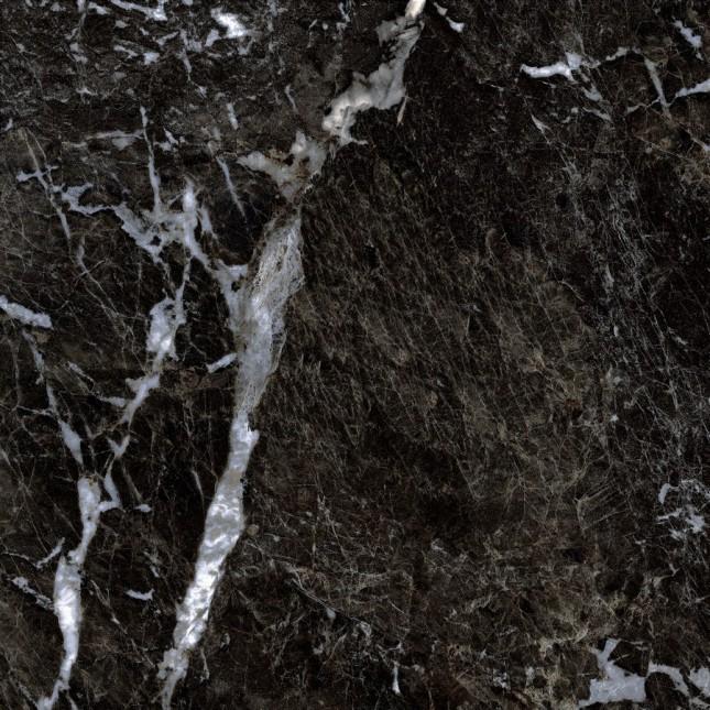 GRS05-03 Simbel - Carbon 600x600x10