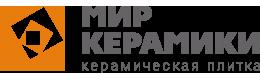 МИР КЕРАМИКИ