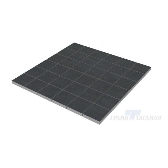 Мозаика 5х5 (сетка 30х30) одноцветная